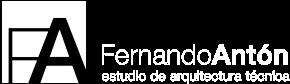 fernandoanton.es