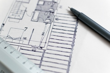 writing-pencil-architecture-white-house-building-1172036-pxhere.com